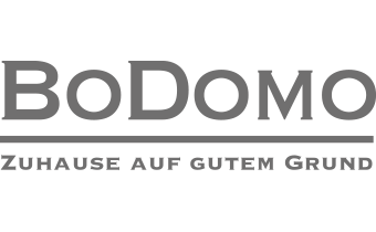 BoDomo | Zuhause auf gutem Grund